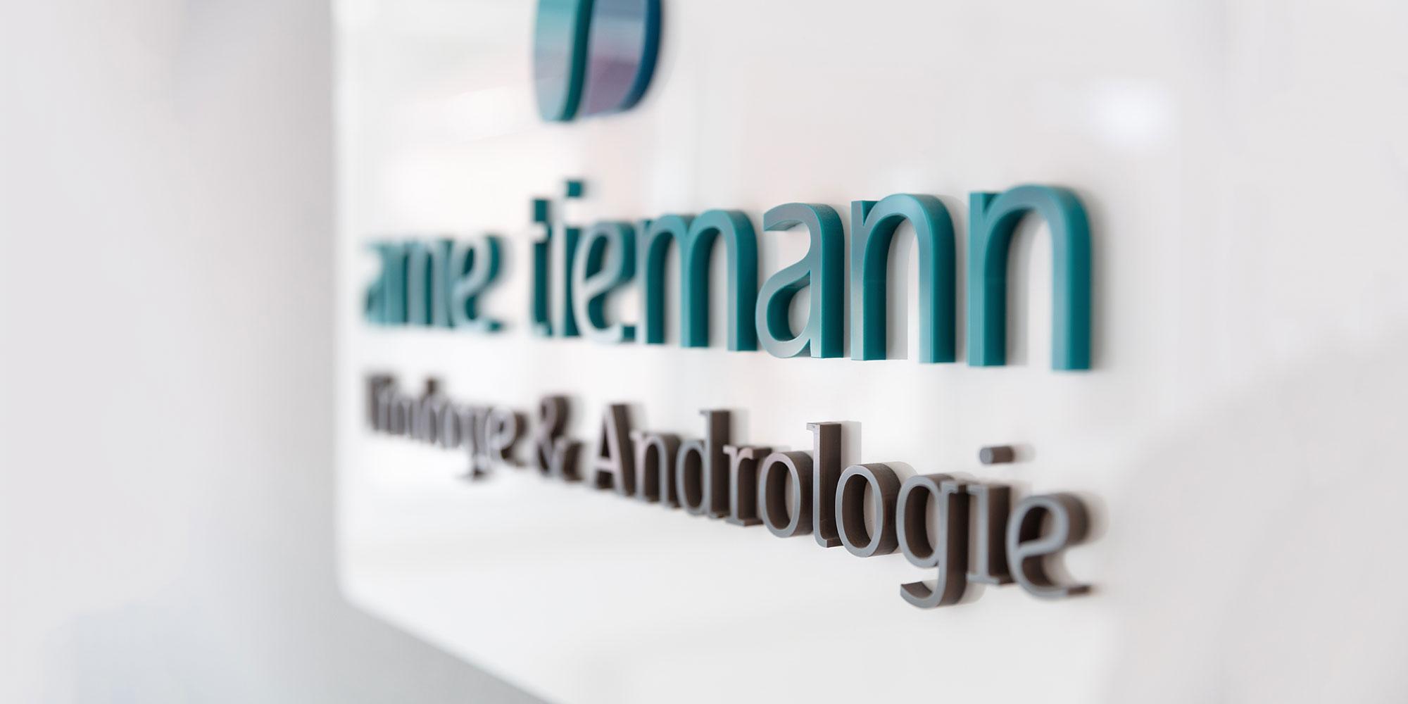 Slide-Tiemann-2